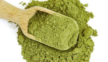 Everything You Need to Know About Green Thai Kratom