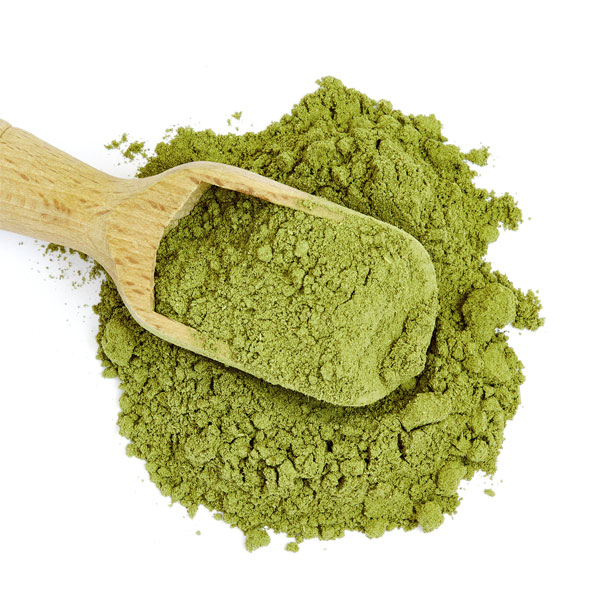 The Best Places on the Internet to Grab Kratom