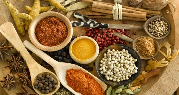 Extensive Review on SoCal Herbal Remedies Products
