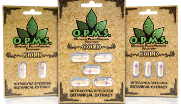 Reasons Why People Need to Buy at OPMS Kratom Website