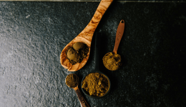 What You Need to Know About Bali Gold Kratom