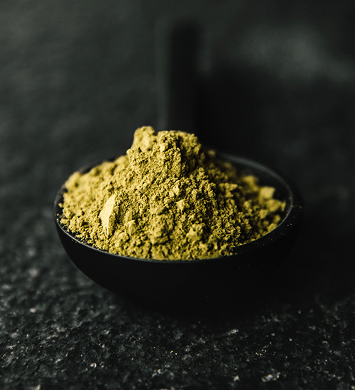 What You Need to Know About the White Maeng Da Kratom