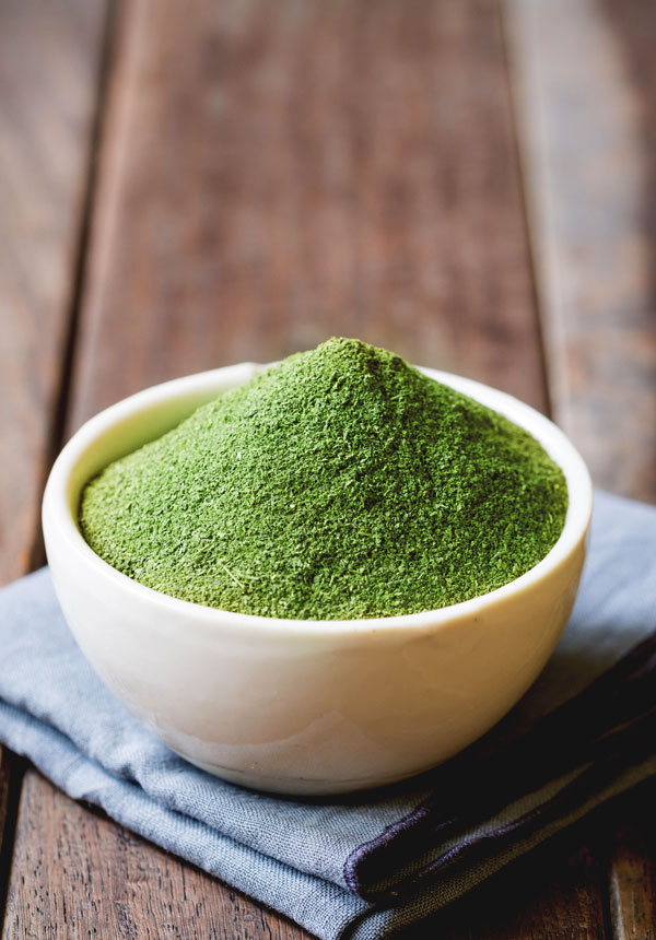 Your Guide to the Best Kratom: Buy Kratom Houston 2018