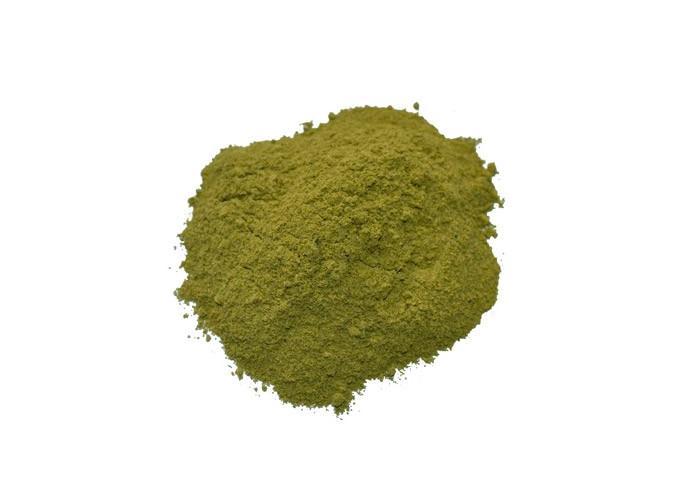 Discovering the Healing Magic of the Vietnam Kratom1