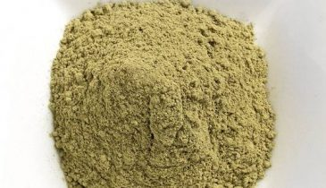 Energizing or Relaxing: 5 Reasons Why You Should Try White Sumatra Kratom