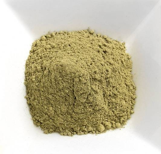 White Bali Kratom: Everything You Need to Know