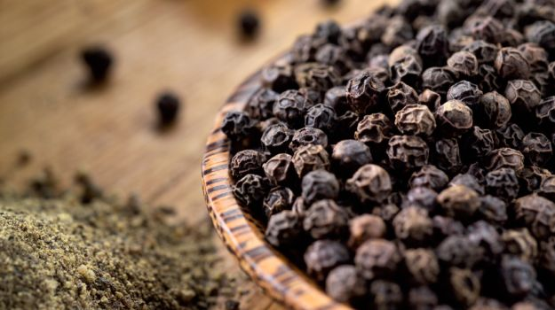 Herbal RVA – Should You Try Their Products?