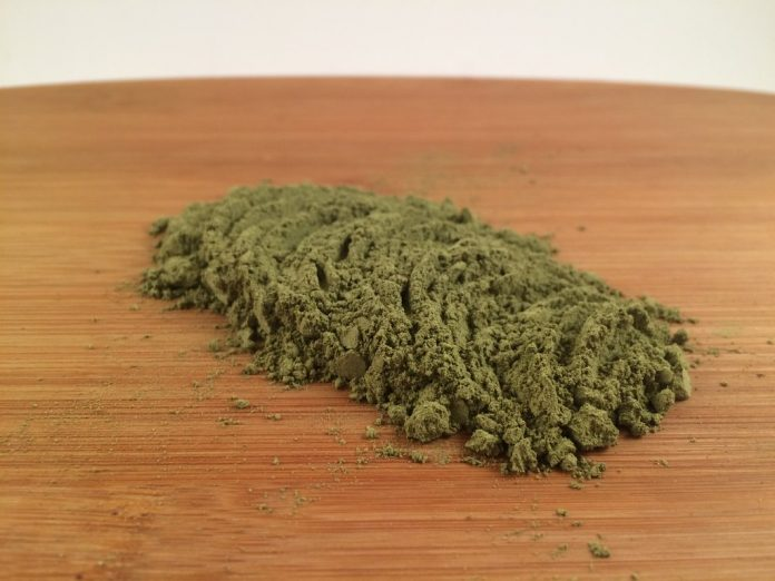Red Borneo Kratom: The Relaxing Red Vein Strain to Handle Stress 1
