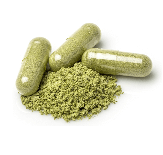 Kratom Journal: How Our Team Becomes a Solid Source1