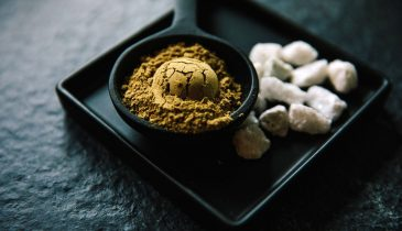 Buying Guide: The Vendor Known as Motarkbest Kratom