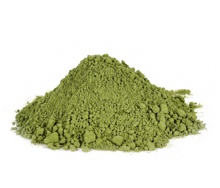 What Are Green Bali Kratom Effects and Other Facts