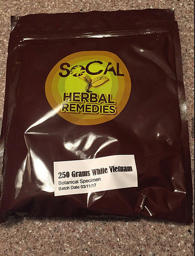 What You Need to Know About SoCal Kratom 1