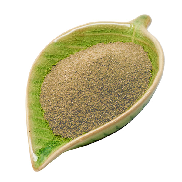 Why Bali Kratom Effects Are Still Industry Standard