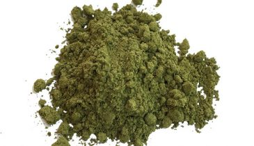 Guideline for Free Kratom Free Shipping Deals