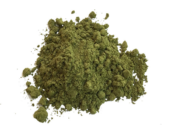 Why Bali Kratom Effects Are Still Industry Standard1