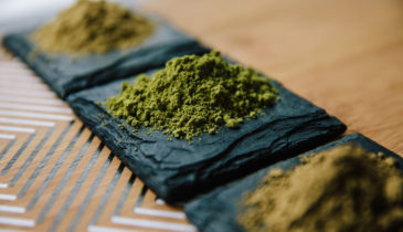 How Important Is It to Provide Samples of Kratom to Customers?