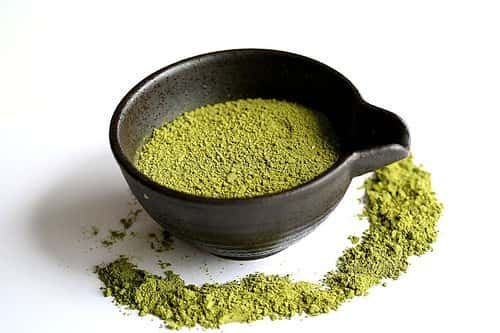 Green Vein Kratom – A Guide to the Most Balanced Kratom Strain