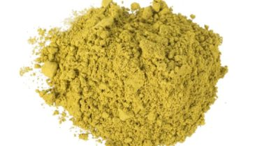 What To Expect When You Get Gold Reserve Kratom