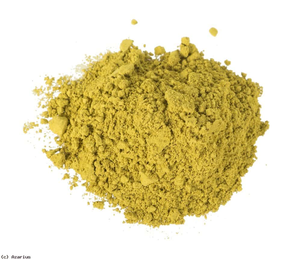 Kratom Gold: Is It Worth Buying for Your Medicinal Needs?