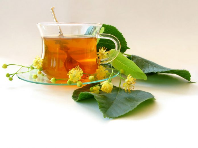 Kratom Tea Recipe and Important Facts About Kratom Consumption