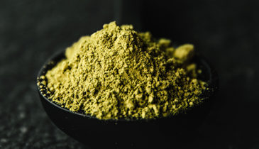 What Is the Correct Maeng Da Kratom Capsules Dosage?