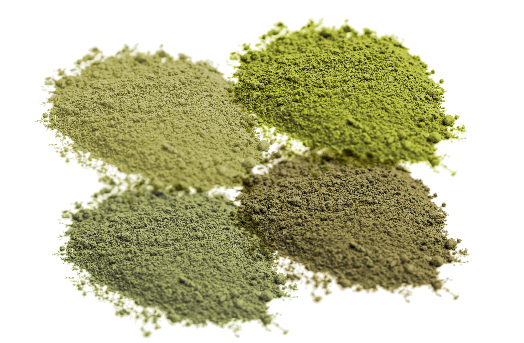 State Legality Check: Is Kratom Legal in Nevada?