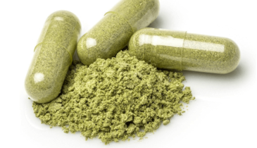 Kratom Capsules and What You Need To Know About Them