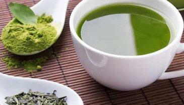 Kratom Powder Tea – The Most Satisfying Kratom Experience