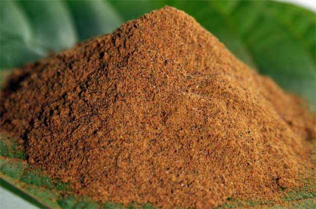 Borneo Red Vein Kratom Review: Effects and Dosage Guide
