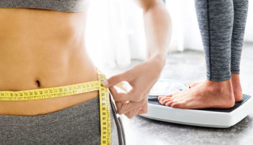 Finding Out Which Is the Best Kratom Strain for Weight Loss