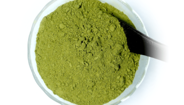 Maeng Da Kratom: Getting Relief From the Strongest Alkaloids