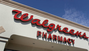 Kratom Walgreens as an Effective Herbal Supplement