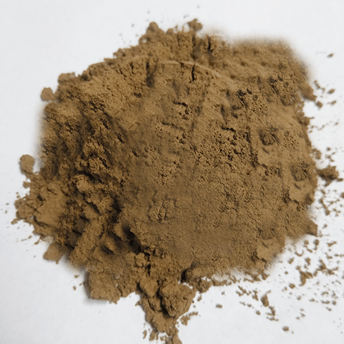 Red Sumatra Kratom – One Truly Relaxing Strain