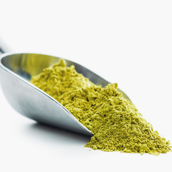 Local Or Online: Quick Tips On How To Buy Kratom Near You