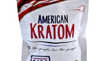 Buy Kratom US Review: A Complete Guide for First Time Buyers