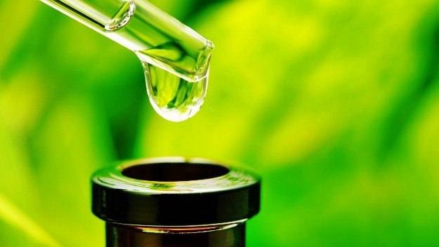 Kratom Liquid Extract: The Most Potent Form of Kratom