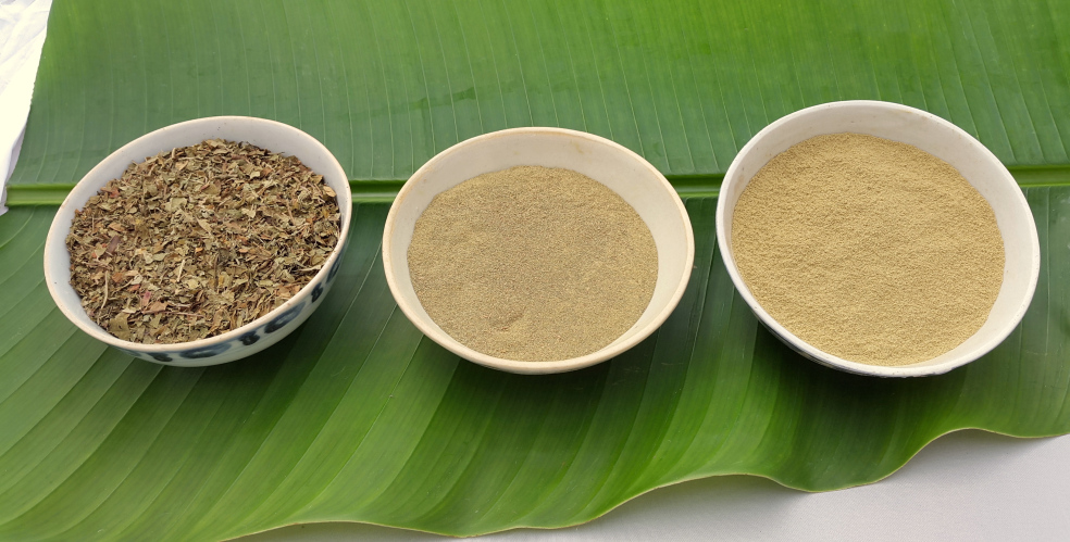 You'll love These Several ways to Prepare your Kratom