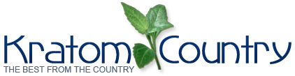 Kratom Country: Online Kratom Shop Since 2010