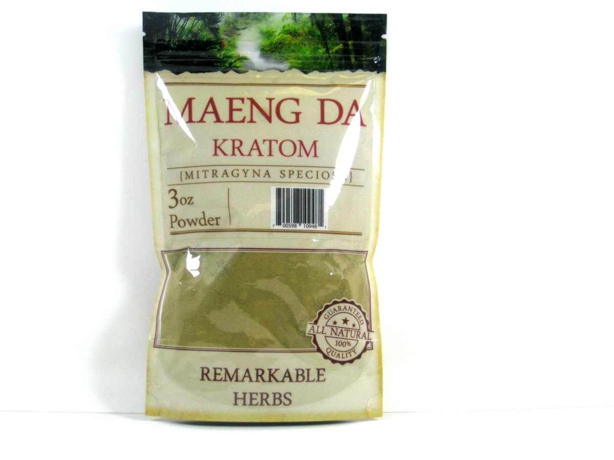 Remarkable Herbs Kratom Review of Their Online Store and Products