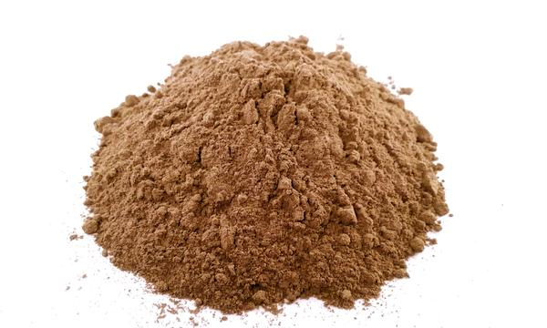 Red Maeng Da Kratom: Why It is the Most Popular Strain Today