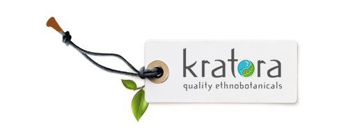 Get the best discounts by using coupons to buy your Kratoms Online
