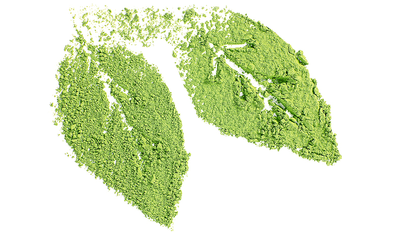 Be Informed and Find Out What Stores Sell Kratom Near You