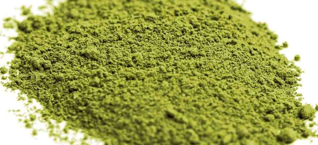 Maeng Da Kratom: Why You Need to Consider This Kind of Strain