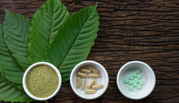 Kratom Guide in Finding the Best Strain for a Beginner