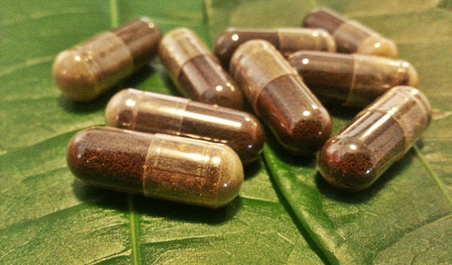 Red Maeng Da Kratom Effects: Why Makes it Special?