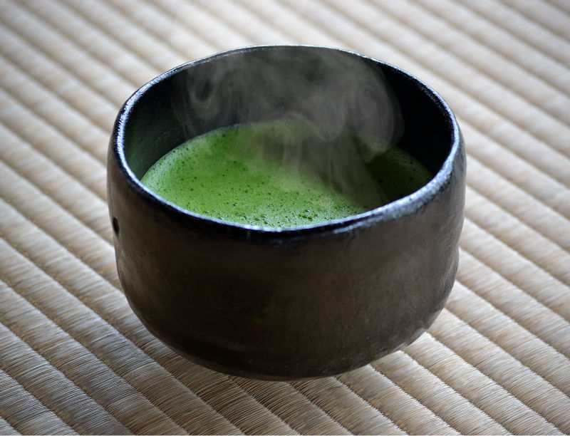 Boiling Kratom: Does It Affect Alkaloids?