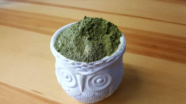 Kratom Bentuangie: The Most Effective Pain Relieving Kratom