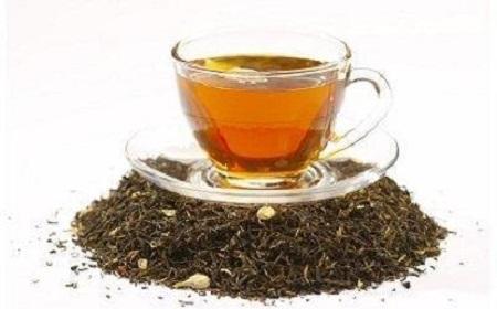 Reasons Why You Should Try Kratom Tea