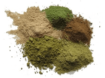 Free Kratom Samples: The Advantageous Side of Generosity