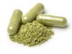 Possible Causes for Some People Getting Kratom Weight Gain